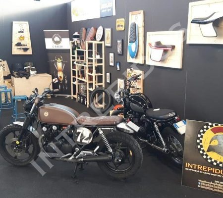 8_Motor-Bike-Expo_Verona-2018_stand-Intrepidus