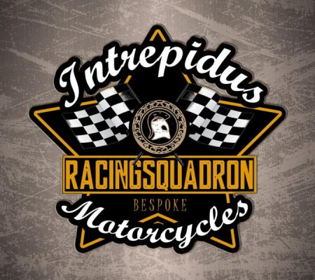 Eventi Racing Squadron